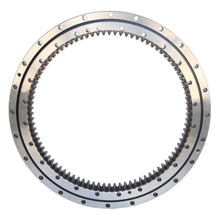 Slewing Bearing for JCB JS Excavator