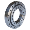 Q Series Slewing Ring