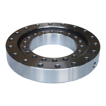 11 Series Slewing Ring
