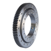 01 Series Slewing Ring