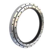 Swing Bearings for Samsung Excavators